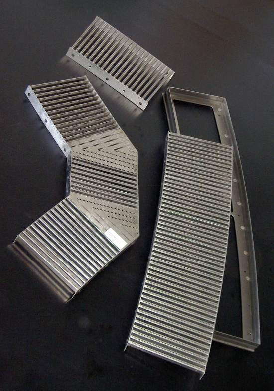 K-Metall
